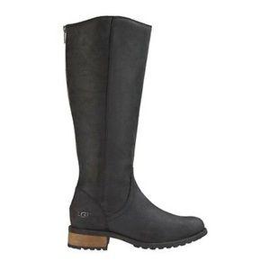 Ugg Australia Seldon all weather riding boots 9.5
